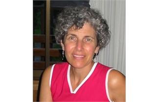Debra Rosenblum