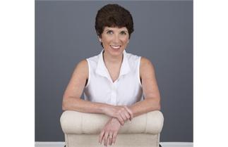 Stephanie Kriesberg