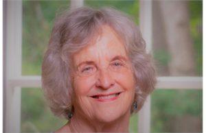 Debbie Toppan