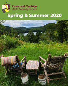 Spring.Summer 2020.cover